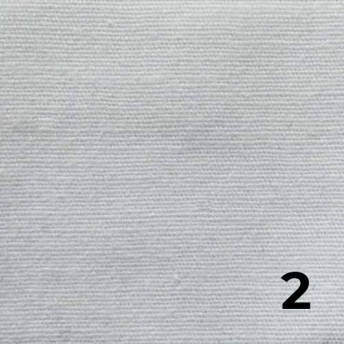 97-3-poplin-spandex-stretch-poplin-colour-white