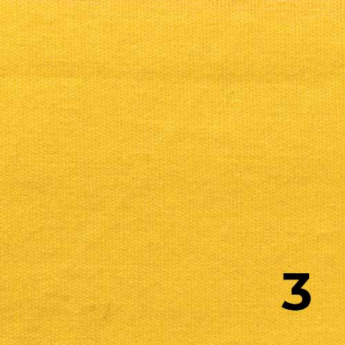97-3-poplin-spandex-stretch-poplin-colour-yellow