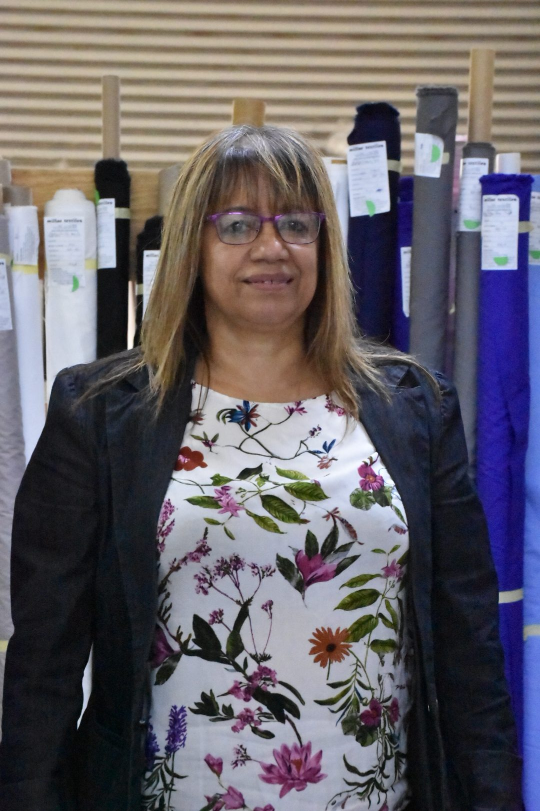 Millar-Textiles-South-Africa-Manufacturing-Cheryl-George