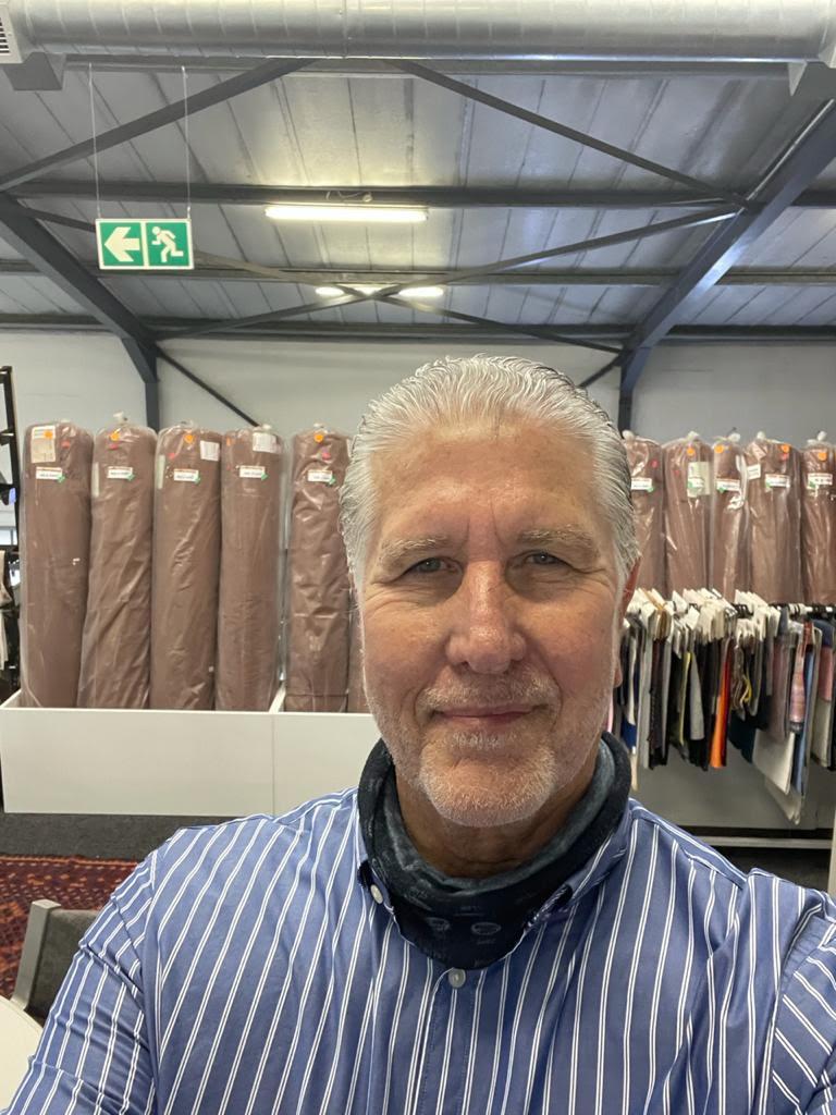 Millar-Textiles-South-Africa-Manufacturing-John-Millar