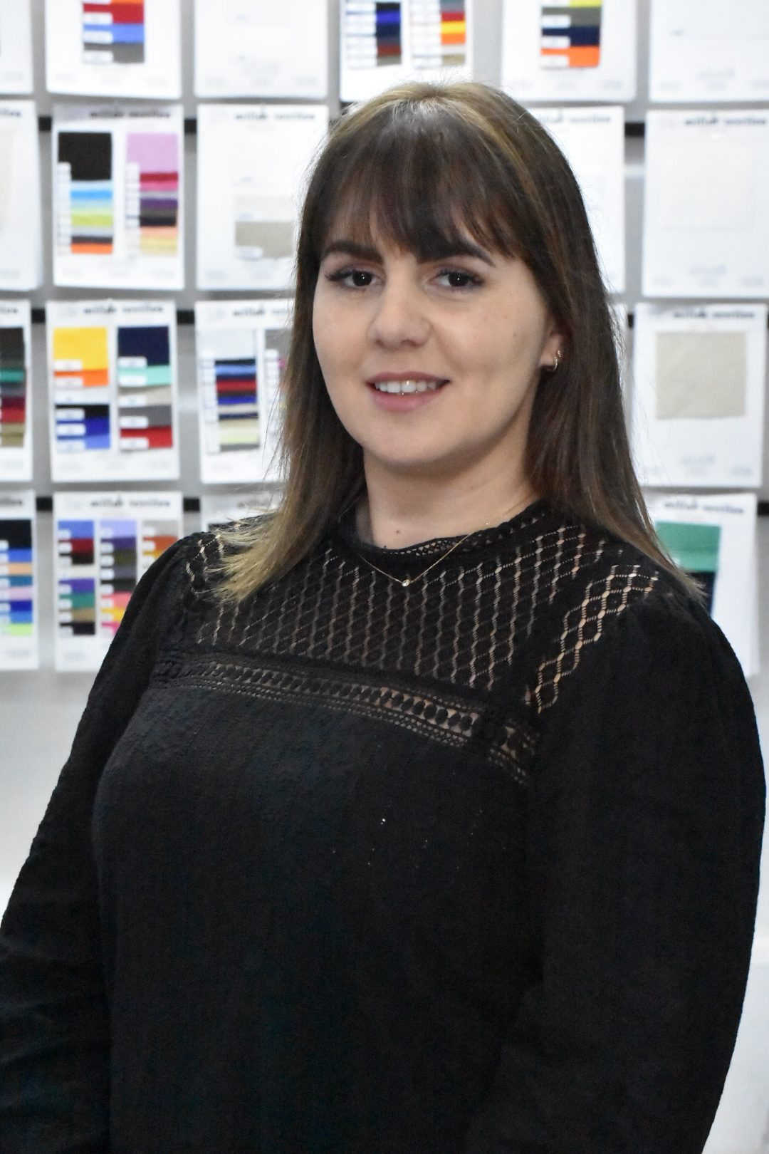 Millar-Textiles-South-Africa-Manufacturing-Lucia-Carr (2)
