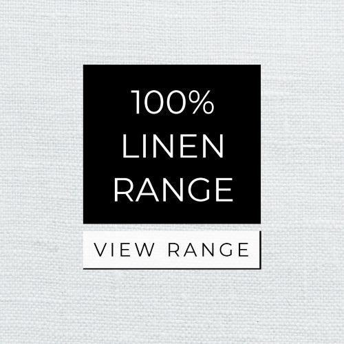 view-100%-Linen-Millar-Textile-Range-Fabric-Supplier