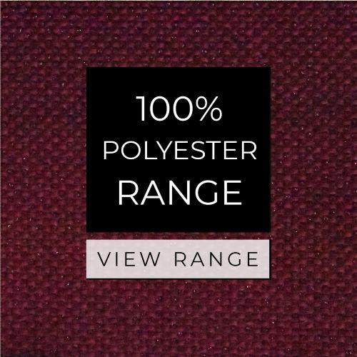 view-100%-Polyester-Millar-Textile-Range-Fabric-Supplier