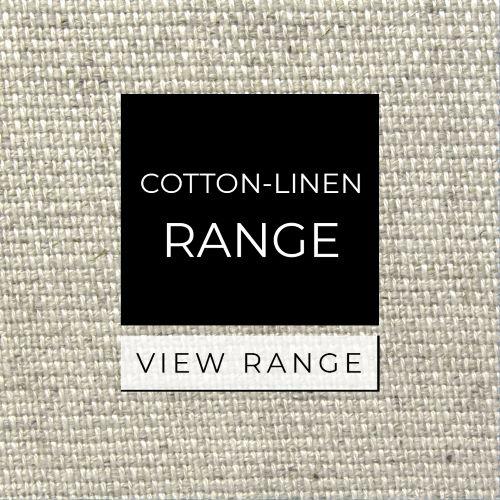 view-Cotton-Linen-Range-Millar-Textile-Range-Fabric-Supplier