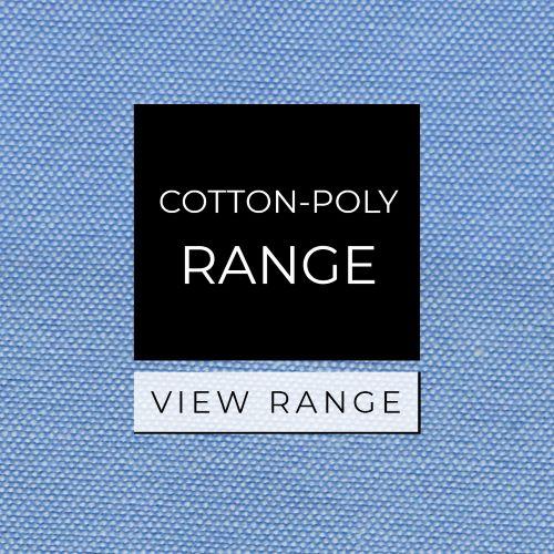 view-Cotton-Poly-Range-Millar-Textile-Range-Fabric-Supplier