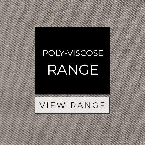 view-Poly-Viscose-Range-Millar-Textile-Range-Fabric-Supplier