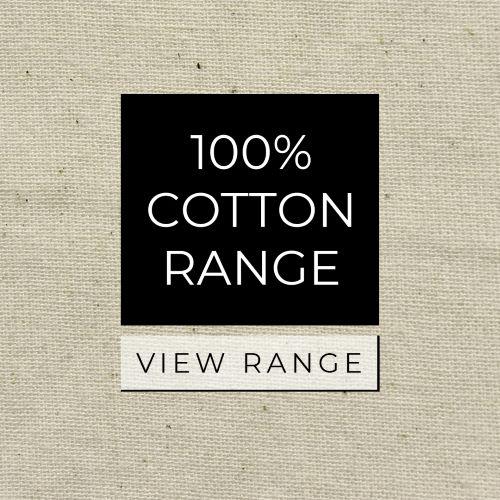view-new-100%-Cotton-Millar-Textile-Range-Fabric-Supplier