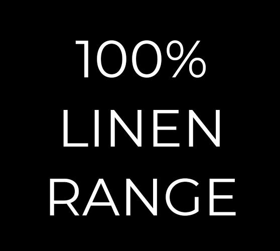 viewing-100%-Linen-Millar-Textile-Range-Fabric-Supplier