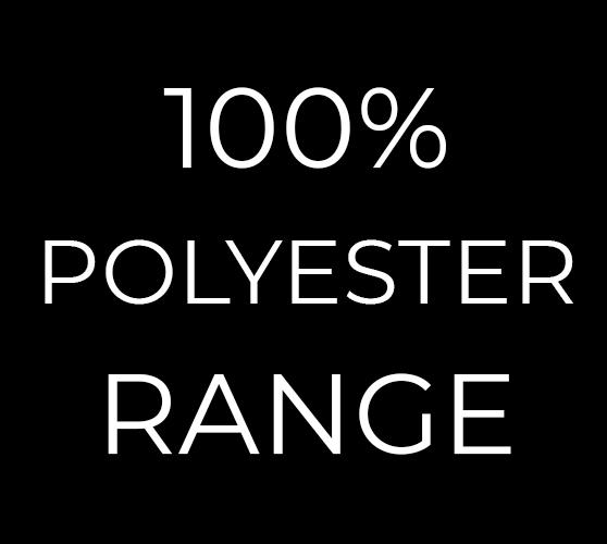 viewing-100%-Polyester-Millar-Textile-Range-Fabric-Supplier