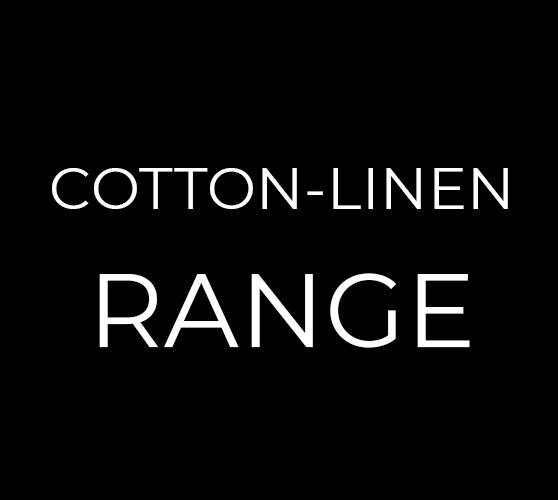 viewing-Cotton-Linen-Range-Millar-Textile-Range-Fabric-Supplier