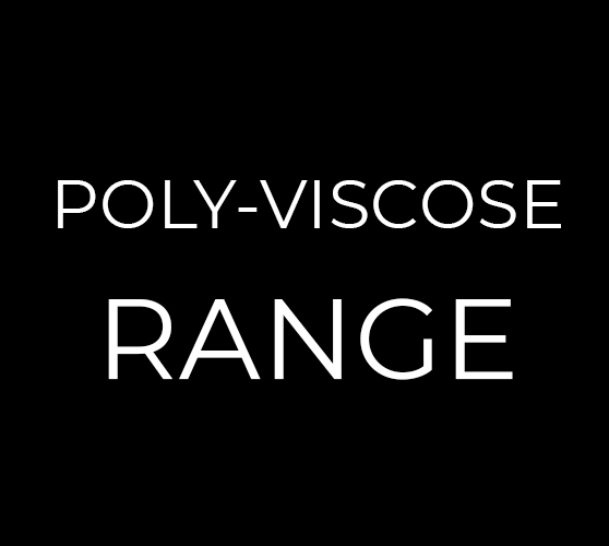 viewing-Poly-Viscose-Range-Millar-Textile-Range-Fabric-Supplier