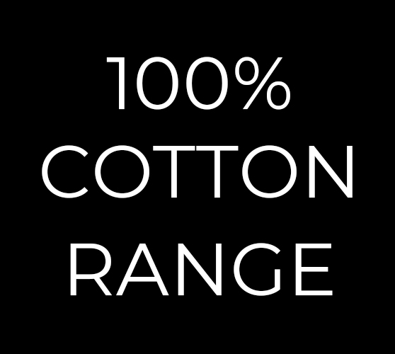viewing-new-100%-Cotton-Millar-Textile-Range-Fabric-Supplier